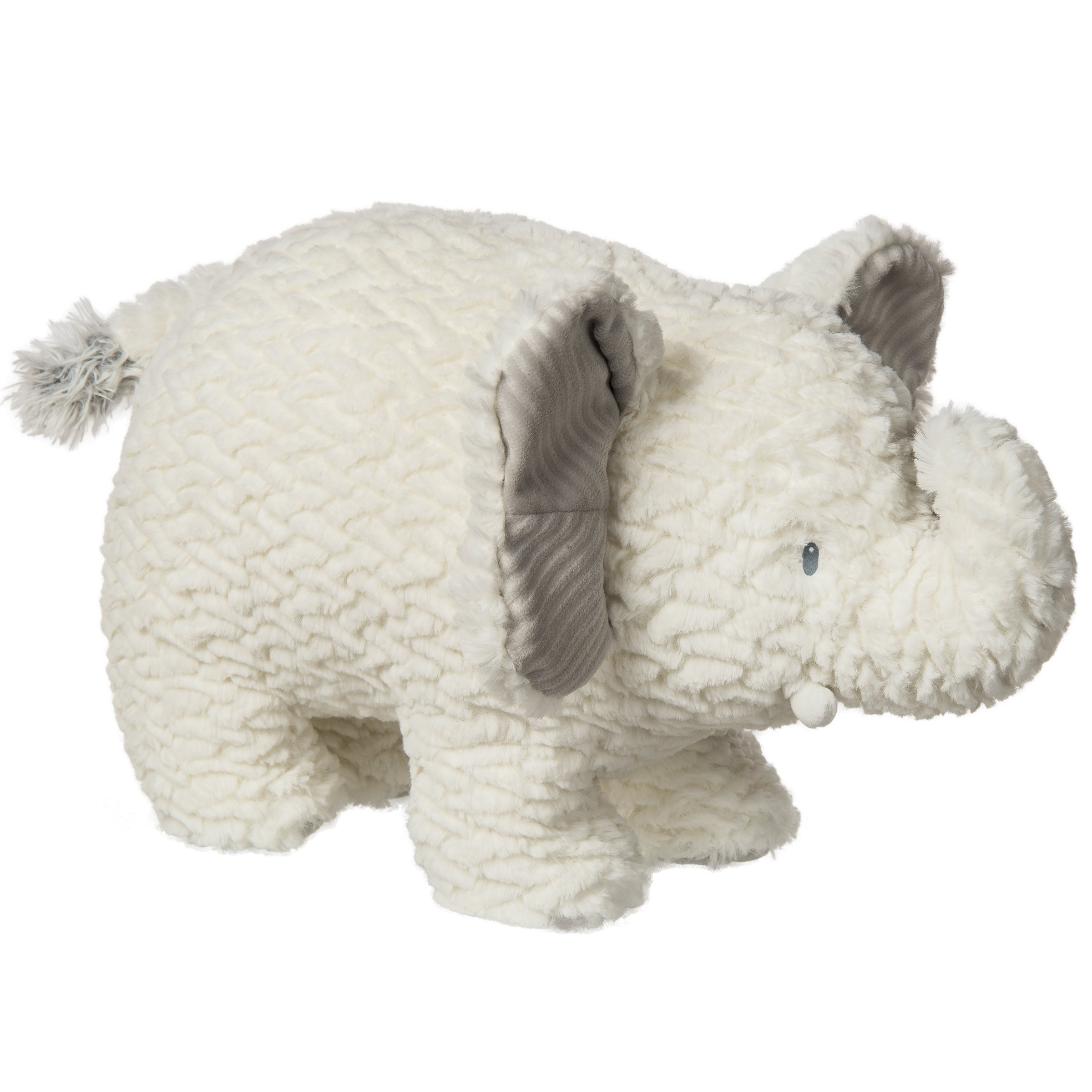 Mary Meyer Afrique Elephant Soft Toy by Mary Meyer