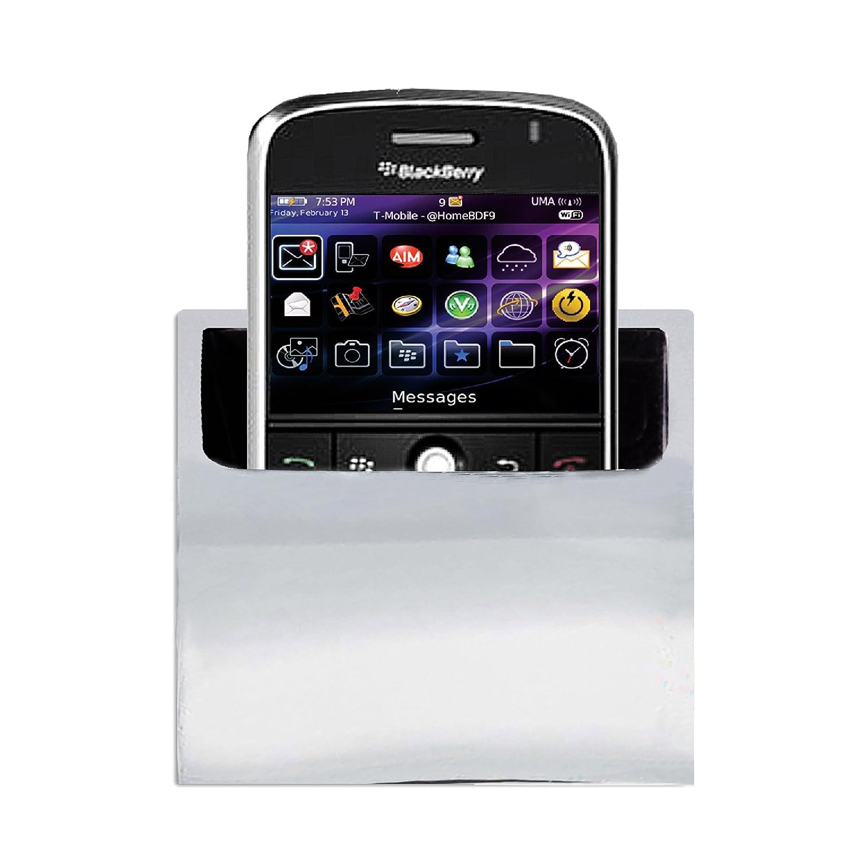 60-3885 Natico Executive Desk Smart Phone Holder
