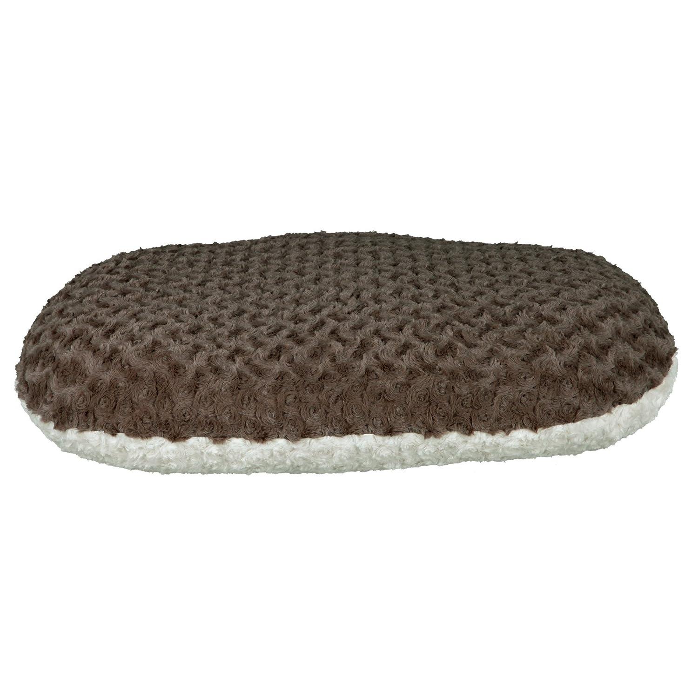 Trixie Kaline Dog Pillow (30.5 x 19.5 inch) (Taupe Cream)