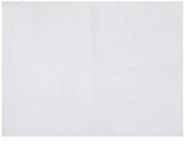 Graham Handsdown Nail Care Towels, White