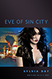 Eve of Sin City: A Tor.Com Original (Marked City)