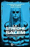 Le streghe di Salem (eNewton Narrativa)