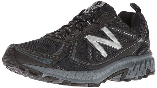 05a0632e4 New Balance Men s Cushioning 410v5  Amazon.ca  Shoes   Handbags
