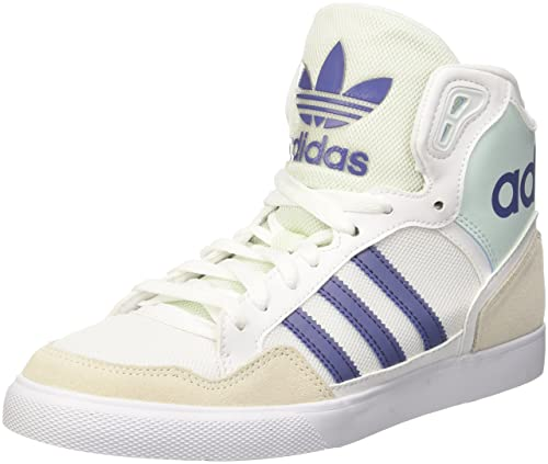 on sale 8c34f 9fcf4 adidas AQ4798, Scarpe Alte da Ginnastica Donna  MainApps  Amazon.it  Scarpe  e borse