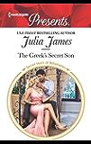 The Greek's Secret Son (Secret Heirs of Billionaires)