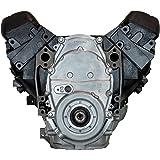 PROFessional Powertrain VMX1 Marine Engine (Remanufactured, Chevrolet 4.3L 07-11)