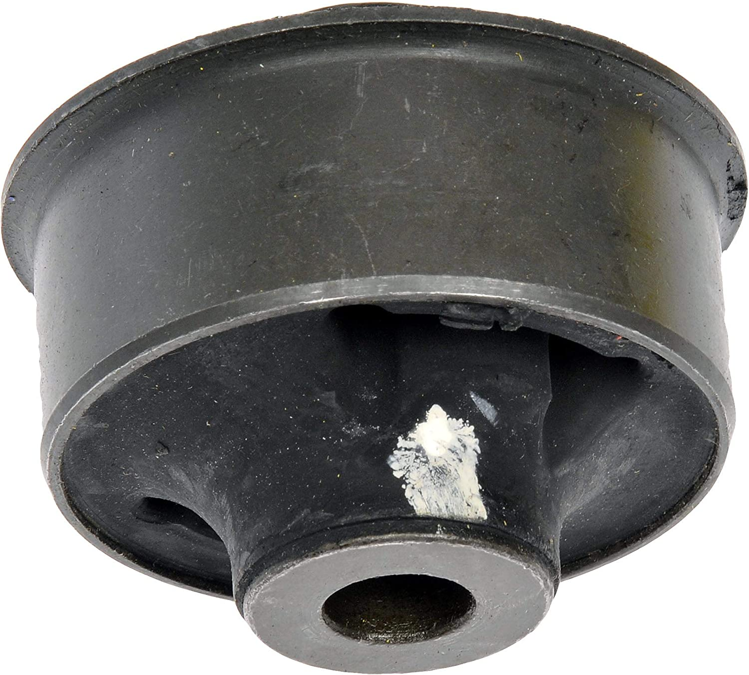 MAS BC75060 Suspension Control Arm Bushing for Select Toyota Models