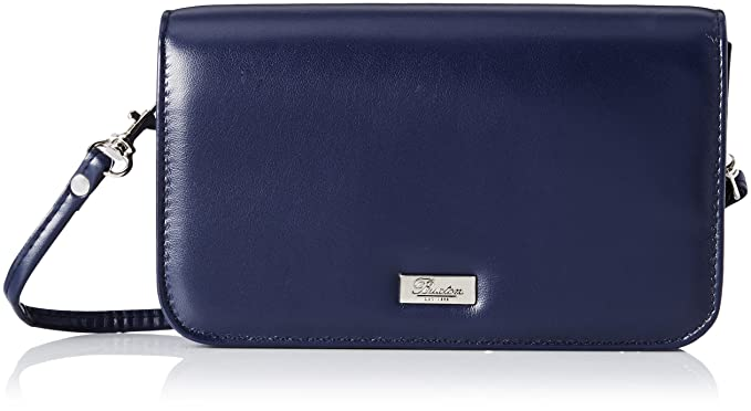 f1052f1921 Buxton Crossbody Mini Cross Body Bag