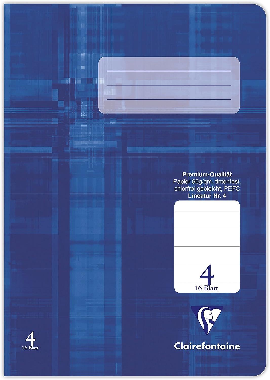 25 Sets Rot Qualit/ätsmarke: NEUSER FarbenFroh 14,8 x 21 cm Umschl/äge f/ür Drucker geeignet! Faltkarten DIN A5 Premium QUALIT/ÄT sehr formstabil