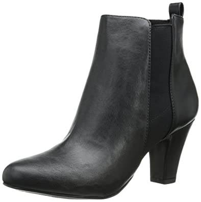 Women's BG-Donahue Boot