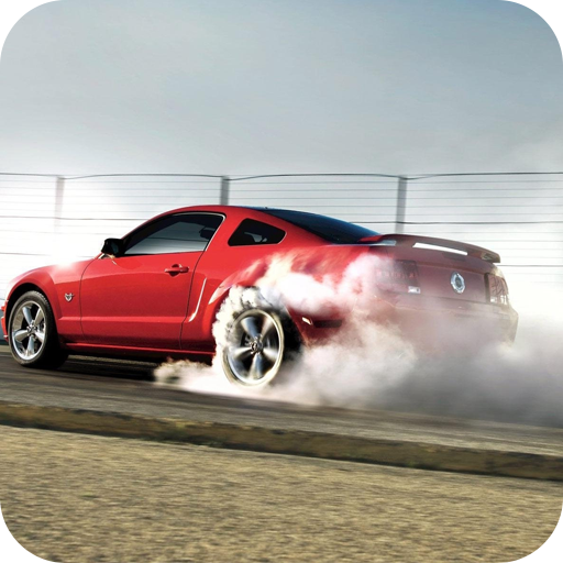 Drifting Games: Drift Car Max Game Arabic bike Racing bmw burnout simulator city driver drive e brake free for speed 2018 & 2019 girls boys horizon hunter 2 online jacket fortnite legends mania street outlaws police parking pro carx racers
