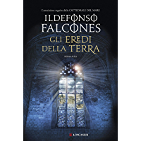 Gli eredi della terra (Italian Edition)