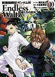 新機動戦記ガンダムW Endless Waltz 敗者たちの栄光 (10) (カドカワコミックス・エース)