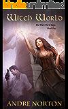 Witch World (Witch World Saga Book 1)