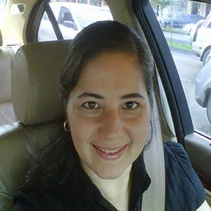 Mayra A. Diaz