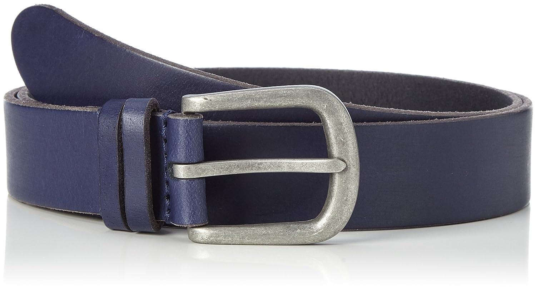 TALLA 75. Esprit 107ea1s004 - Cinturón Mujer