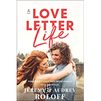 A Love Letter Life (English Edition)