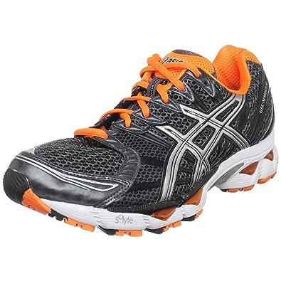 ASICS Men s GEL-Nimbus 12 Running Shoe 591adbbb33