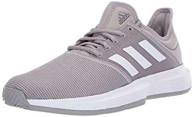 86e5b8b1aa6f5 Amazon.com | adidas Women's Gamecourt | Tennis & Racquet Sports