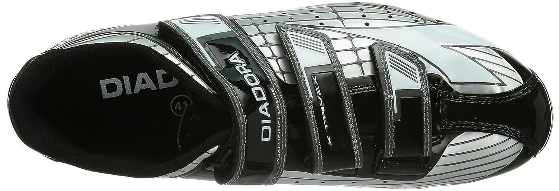 Diadora X TRIVEX Unisex-Erwachsene Radsportschuhe - Mountainbike Mountainbike Mountainbike  cafc7e