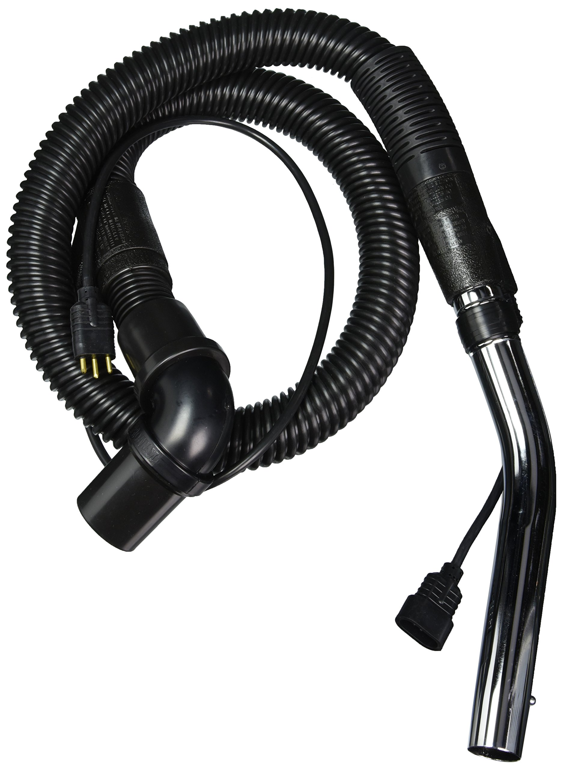 ProTeam 103434 Hose, Blk Electric W/3-Prong Crd Lil Hummer/Sierra