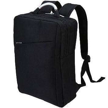 Ephram Waterproof Laptop Computer Backpack, Multipurpose Water ...