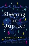 Sleeping on Jupiter: A Novel