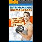Entrenamiento Quemagrasas: Quema grasa mientras ganas músculo
