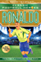 Ronaldo (Classic Football Heroes - Limited International Edition) (Football Heroes - International Editions)