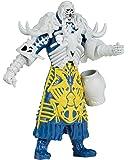 Power Rangers : Dino Super Charge – Vilain Bones – Figurine Articulée 12 cm
