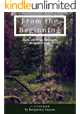 From the Beginning (Kingdoms Reborn Book 1)