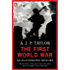 The First World War: An Illustrated History (Penguin Books)