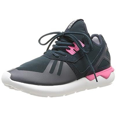 adidas B26300, Running Femme