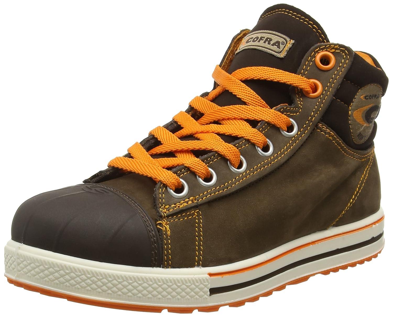 S3 Sécuritéconference De Chaussures Src 35031 w36 Cofra Taille 001 AL543jR