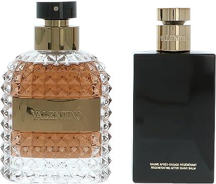 Valentino Perfume Conjunto - 1 Pack: Amazon.es: Belleza