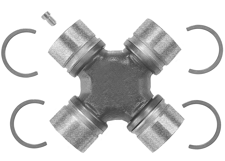 ACDelco 45U0120 Professional U-Joint