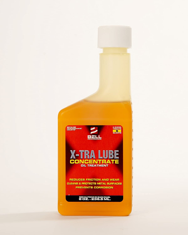 Amazon.com: Bell Performance - Tratamiento para aceite X-tra ...