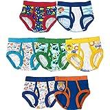 Blippi Boys' Underwear Multipacks