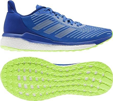 adidas Solar Drive 19 M, Zapatillas de Running para Hombre: Amazon.es: Zapatos y complementos