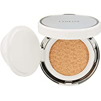 LANEIGE BB Cushion (Whitening) SPF50+ PA+++, Ivory (# 13), 15g (Pack of 2)