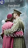 La ragazza di Cracovia (eLit)