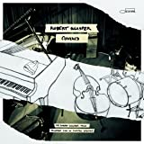 Covered (The Robert Glasper Trio Recorded Live At Capitol Studios) [2 LP]