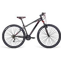 Bicicleta Mercurio Kaizer R29