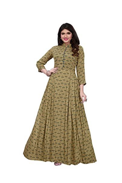 Royal Export Women s Cotton Dress  Amazon.in  Clothing   Accessories f411664e6