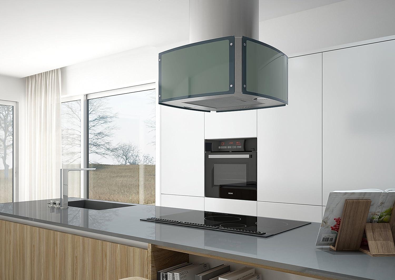 Amazon.com: GPC-4 XL FLAMELESS GAS COOKTOP: Appliances