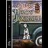 Hero's Journey (Novella) (A Sweet Pepper Fire Brigade)
