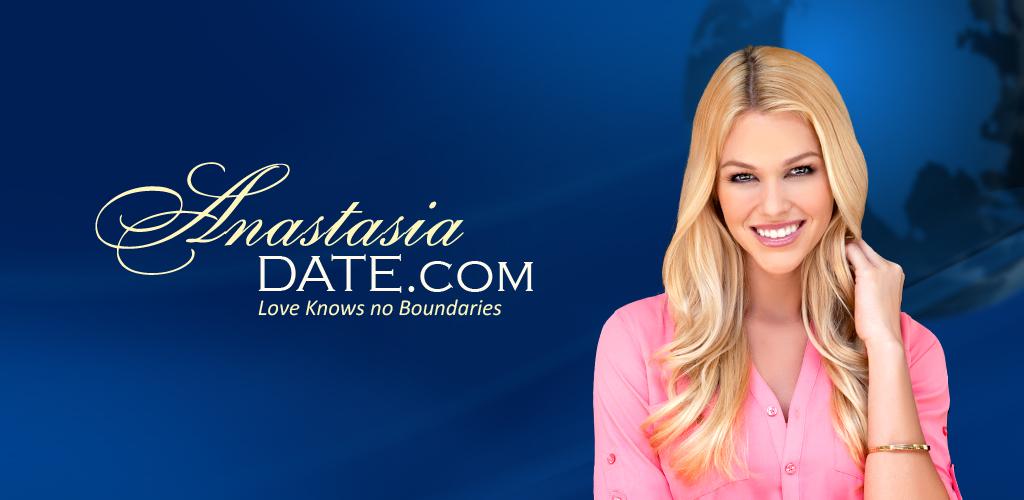 Anastasia date com