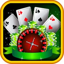 Classic Casino – Slots with Big Bonus Games, Las Vegas Slot Machines, Spin & Win Free!