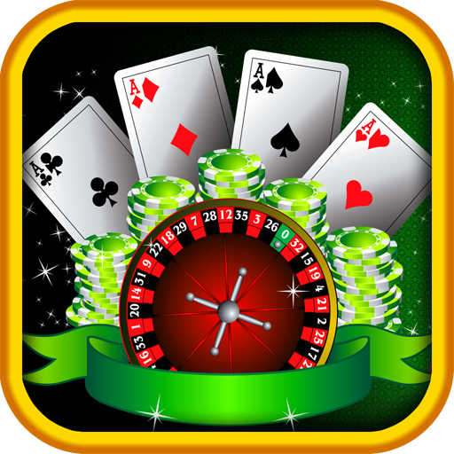 Ver videos de juegos de casino uk gambling board