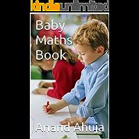 Baby Maths Book